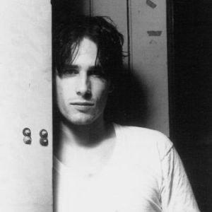 Jeff Buckley: Jeff Buckley, Buckley Die, Beautiful Man, Beautiful People, Beautiful Music, Music Artists, Male Musicians, Jeffbuckley, Music Talent