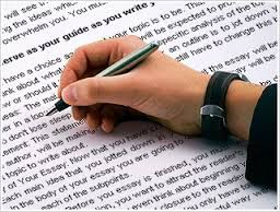 8 best images about Business Essay Writing Services on Pinterest ...