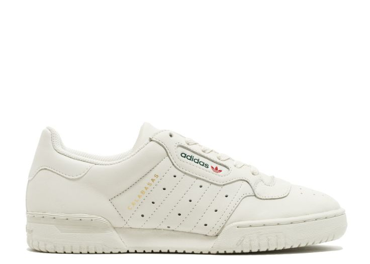 yeezy powerphase \