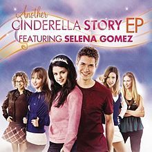 Another Cinderella Story EP.jpg