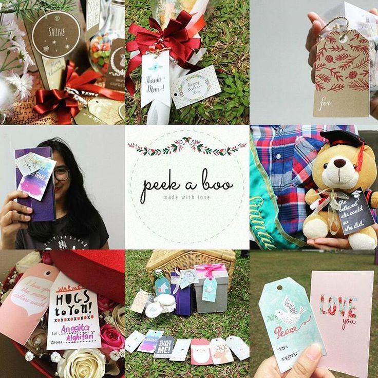 IG: peekaboo.craft ///// hang tag, ucapan, ucapan ulang tahun, ucapan wisuda, kartu ucapan, kartu, congratulation, congraduation