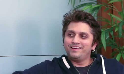 Mohit Suri Wiki, Age, Bio, Height, Wife, Girlfriend, Net Worth