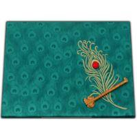 Hindu Wedding Cards / Hindu Wedding Invitations thumb2976.jpg Shadi cards