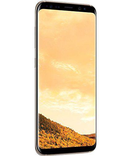 Samsung Galaxy canada