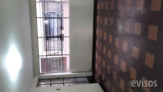 VENDO DEPARTAMENTO 2DO PISO URB BALCONCILLO Vendo departamento segundo piso en calle los Rubíes, Balconcillo, La Victoria, con vista a la ... http://lima-city.evisos.com.pe/vendo-departamento-2do-piso-urb-balconcillo-id-650419