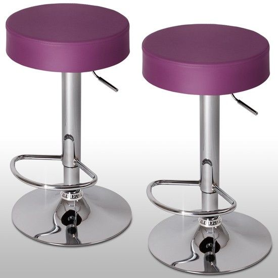 8 best barhocker bar stools and chairs images on for Barhocker rund