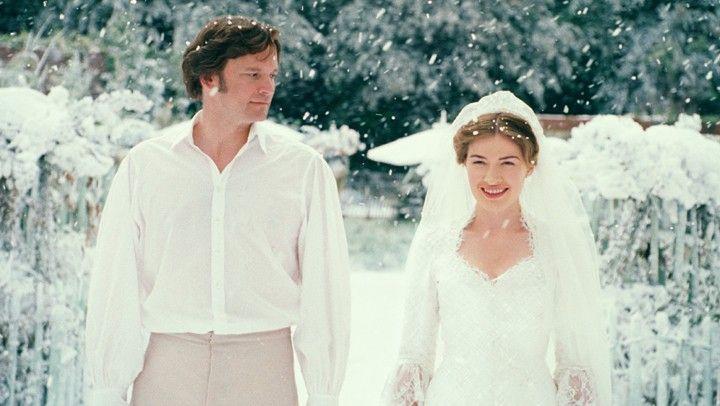 "Evangeline's wedding dress from ""Nanny Mcphee"". such an amazing dress"