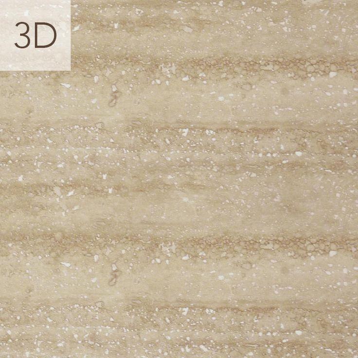 Stuccato e spazzolato | Finiture ▹ Marmi | Marmi Serafini