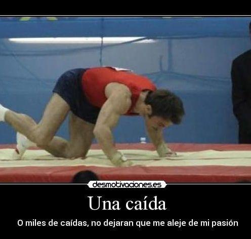 #italia  #paris #argentina  #mexico  #colombia  #bolivia  #rusia  #españa #salvador  #australia  #brasil #europa #newyork #inglaterra #asia #psicologia #japon #arabia #africa #filosofia #licenciatura  #doctorados #emprendedores #docencia  #catamarca #gimnasia #deportes