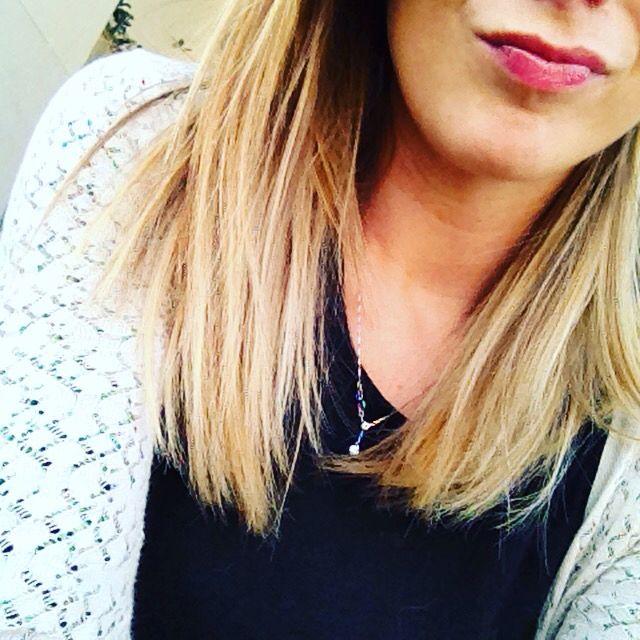 È #domenica ma vorrei fosse #sabato, ho bisogno di un #caffè...di un #litro di #caffè ☕️ #me #now #coffee #pic #picoftheday #photo #photooftheday #tagsforlikes #like4like #tumblr #flikr #social #love #smile #instagood #instagram #instalove #robyzl #serendipity #lips #hm #jacket #instasunday #sunday