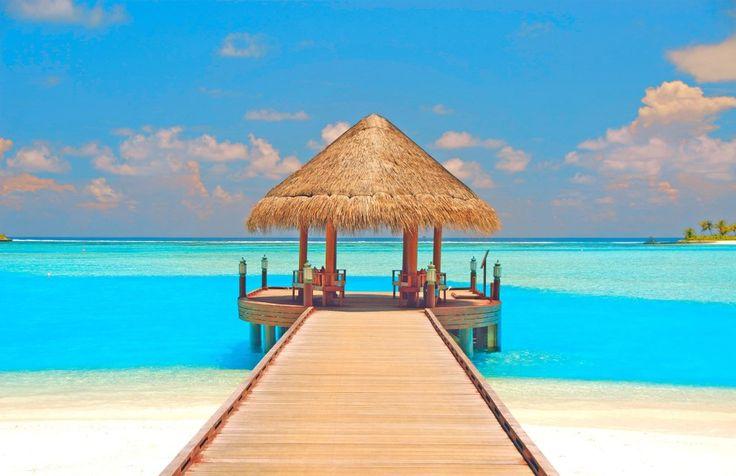 Maldivi-_-a8aIHubp-1024x663.jpg (1024×663)