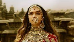 Padmaavat – Xx HD Movies