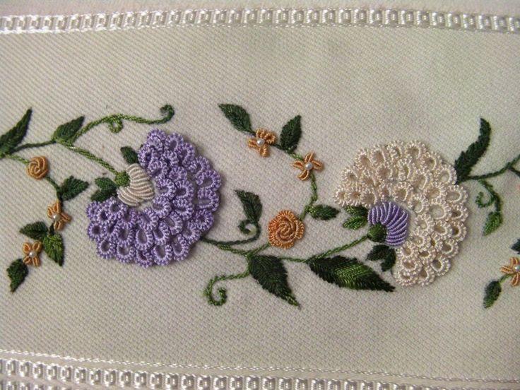 sevde-zeynep_1305573116.jpg (800×600) brazilian embroidery