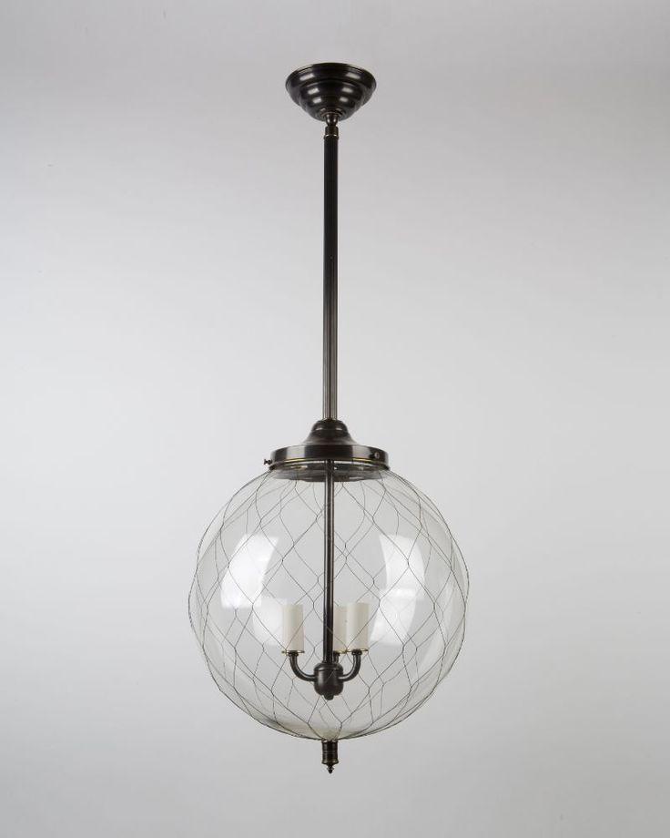 Sorenson 14 Lantern Hl261714