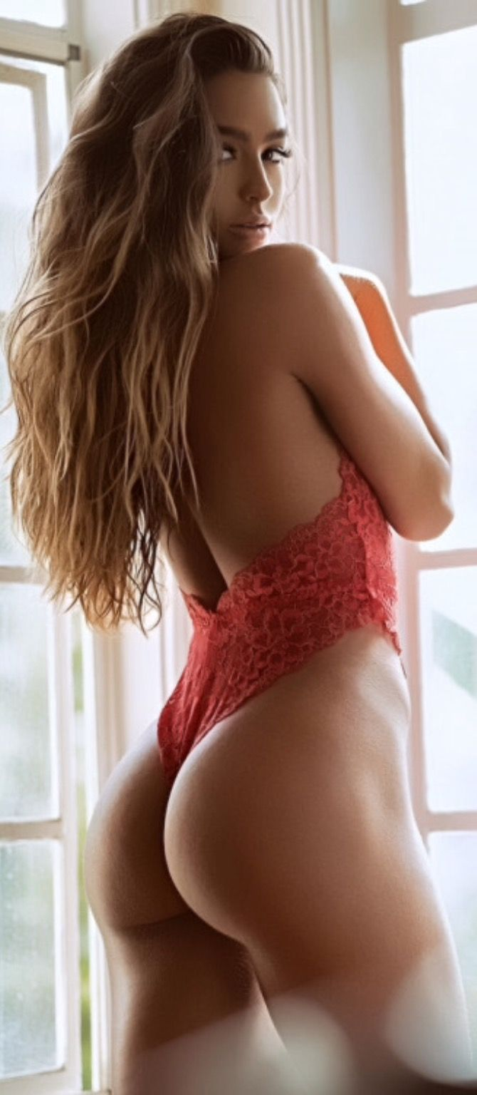 tribute sydney outcall escorts