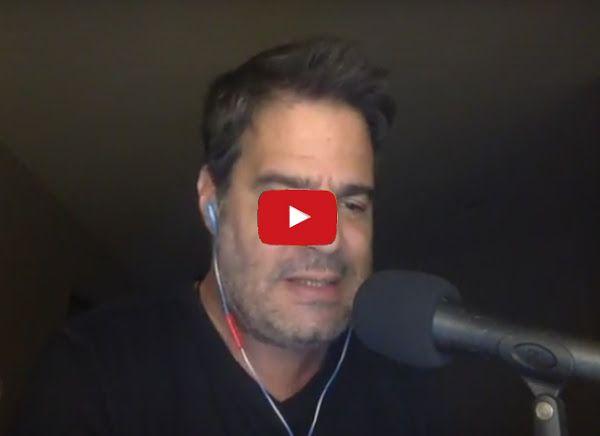 Luis Chataing opina sobre los billetes de 100 Bs  http://www.facebook.com/pages/p/584631925064466
