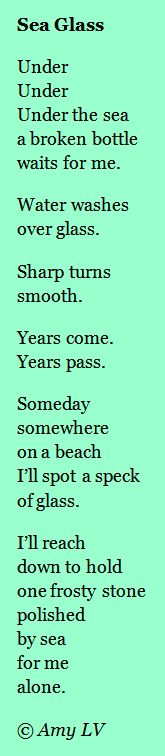camps beach for sea glass - Google Search