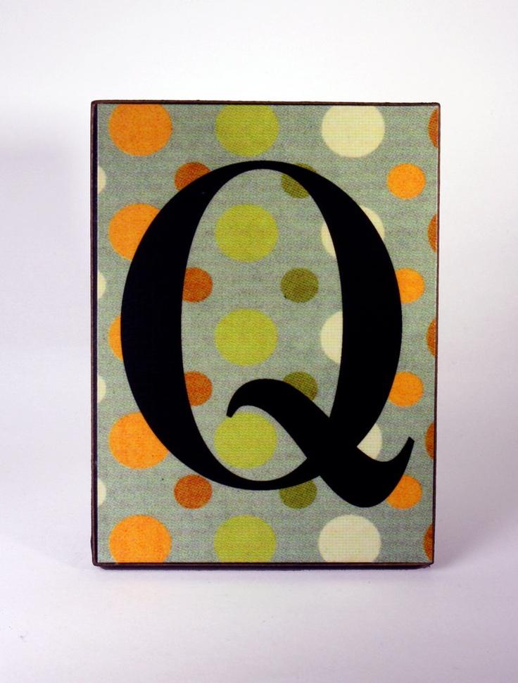 Wallpaper Letter...Q Letter Wallpaper