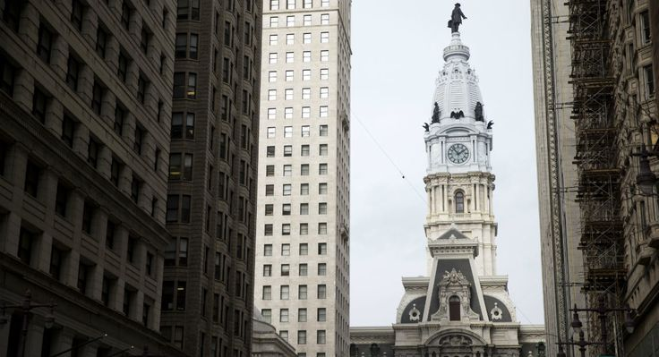So Philadelphia is getting the Democratic National Convention in 2016… Given the competition—gentrified, Disney-fied, richified New York, where residents now only answer to the name of their shell corporation, and Columbus (why even consider a city in North Dakota??)—Philadelphia was a no-brainer. As someone who spent the five longest...