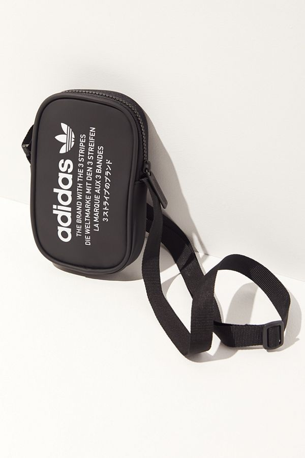 4500492116 Slide View  1  adidas Originals NMD Crossbody Pouch