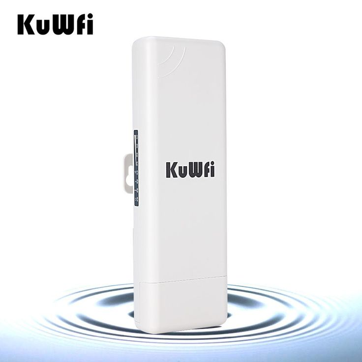 2KM Wireless Outdoor CPE WIFI Router 150Mbps Access Point AP Router 1000mW WIFI Bridge WIFI Repeater WIFI Extender Support WDS //Price: $48.77//     #shopping