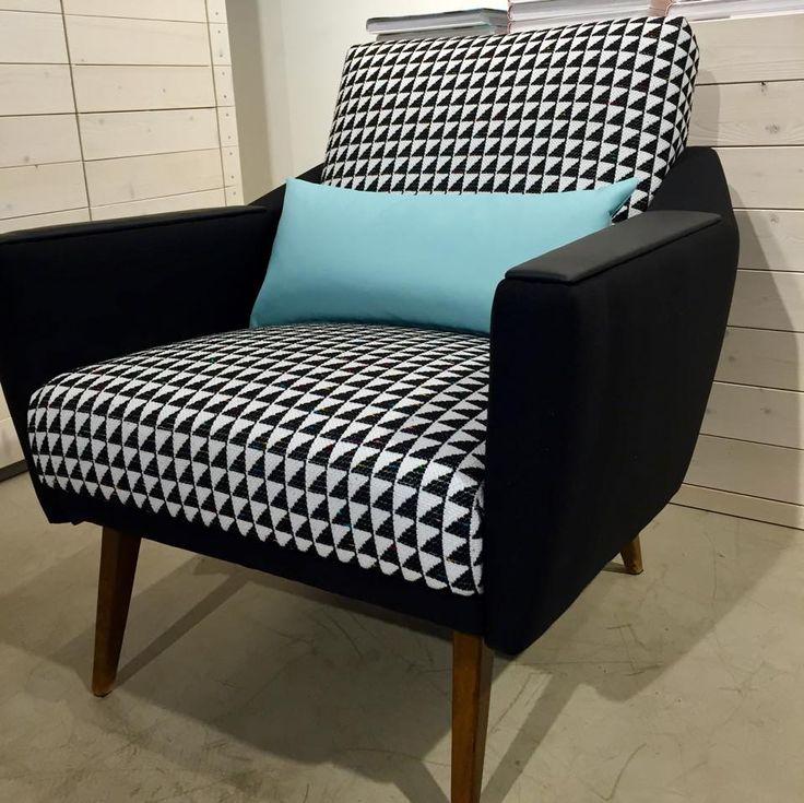 Designer Mobel Materialmix Designer Mobel Prasentieren Aussergewohnlichen Materialmix - Design Ideen