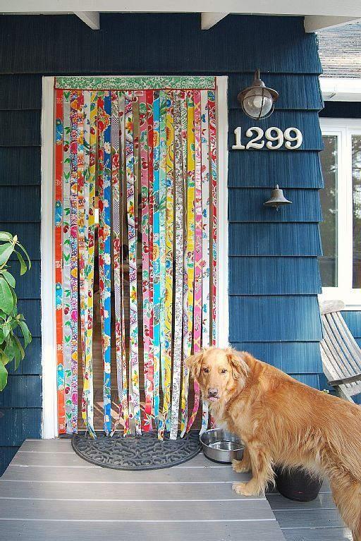 The perfect pet-friendly beach cottage in Cannon Beach, Oregon!