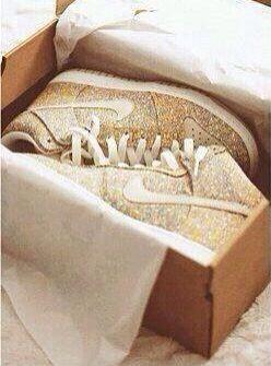 #scarpe