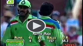 PTVSportslive.com – Watch Live PTVSportslive Cricket Streaming Online Cricket | Free – PTV Sports 2