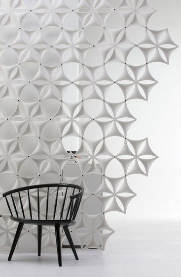 Room Dividers Complementary Furniture Airflake Abstracta Check It Out On Architonic