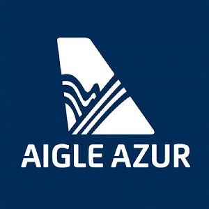 Aigle Azur - http://www.android-logiciels.fr/aigle-azur/