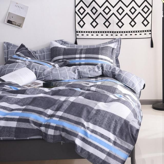 Brinley Quilt Set - Pin for Inspo!