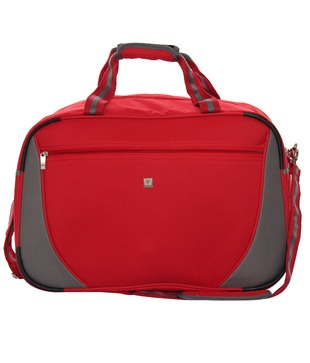 #Snapdealbestproducts Stylish Ambest Red to make your travel simple  http://www.snapdeal.com/product/lifestyle-luggage/AmbestRed--15703?pos=28;253?utm_source=Fbpost_campaign=Delhi_content=232145_medium=230512_term=Prod