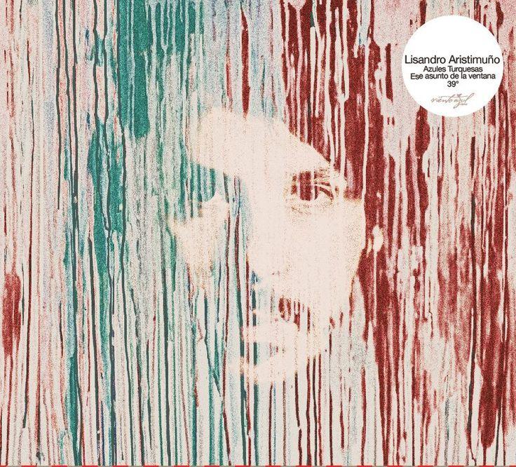 Se viene! BOX SET trilogía Edicion Especial  ANIVERSARIO (10 años) incluye los discos:  AZULES TURQUESAS (2004) ESE ASUNTO DE LA VENTANA (2005) 39º (2007) edita: Viento Azul discos