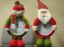 Image result for muñecos de navidad