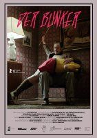 Der Bunker Online. Watch Der Bunker Online HD Stream online subtitle. Get Full Watch Der Bunker (2016) Online. A young student seeks quiet and solitude to focus on an important work but ends up as the teacher of...