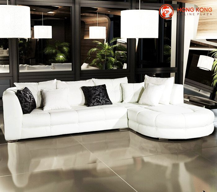 Visit HKOP And Browse Through A Wide Ranging Range Of Sofa In Hong Kong And  · Online FurnitureHong ...
