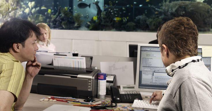 Cómo restablecer una impresora HP F4280. La Hewlett Packard F4280 es parte de la línea de impresoras multifuncionales Deskjet de HP. Si tu F4280 muestra signos de mal funcionamiento, restablece el dispositivo para resolver ciertos problemas asociados con la impresora. Al realizar un restablecimiento en la HP Deskjet F4280, la impresora restaurará sus valores y ajustes predeterminados. ...