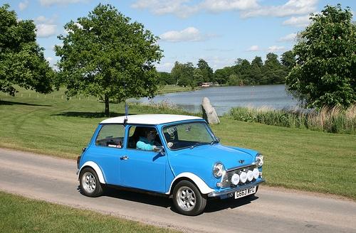 Klasik Mini