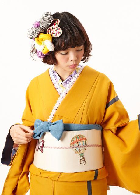 thistle-kimono:  fromhttp://item.rakuten.co.jp/furifu/58-6-181/