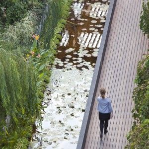 Contemporary Landscape Architecture Projects 77 best riverside and water landscapes images on pinterest