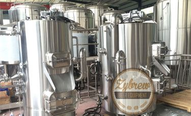 17 Best Ideas About Brewing Equipment On Pinterest Home
