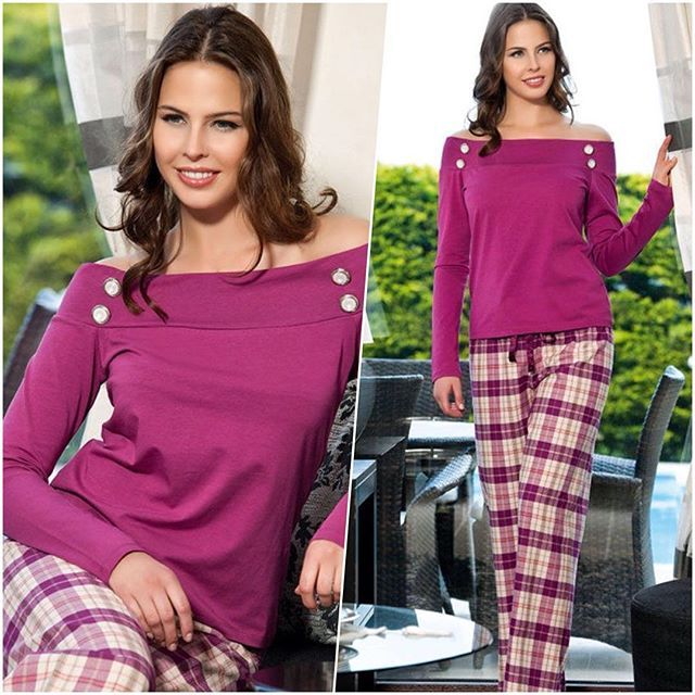 Maranda Kışlık Bayan Pijama Takımı 76,90₺ Dantelistan Bayan İç Giyim Online Bayan İç Giyim Mağazası ☎️0850 840 0 770 ⭐️ 100% ORJİNAL ÜRÜN Kapıda Ödeme İmkanı Ücretsiz Kargo www.dantelistan.com #dantelistan #iççamaşır #gecelik #alışveriş #dantel #külot #jartiyer #sexy #korse #pijama #sevgililergünü #14şubat #hediye #kampanya #çeyiz #fantazi #kızlar #kombinezon #içgiyim #ankara #antalya #izmir #istanbul #konya #trabzon #gaziantep #bodrum #bursa #afyon #eskişehir