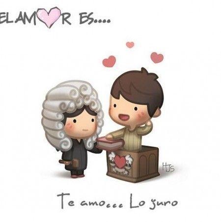 www.hj-story.com amor es en español - Buscar con Google