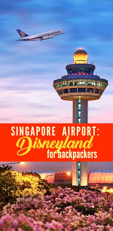 Singapore Best Beaches: Sun, Sand, Sea & Swim | SENTOSA