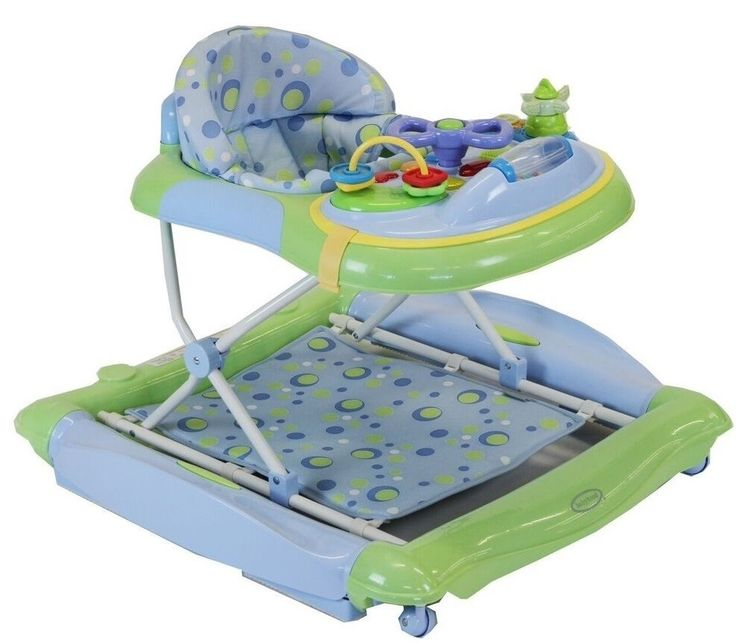 Buy Babyhood Diddlee Doo Walker Rocker - Ocean Blue & Green by Babyhood online and browse other products in our range. Baby & Toddler Town Australia's Largest Baby Superstore. Buy instore or online with fast delivery throughout Australia.