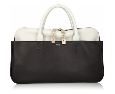 Chloé_Lucy_Leather_Tote