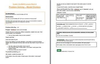 Fact, dissertations in progress September 14, 2013