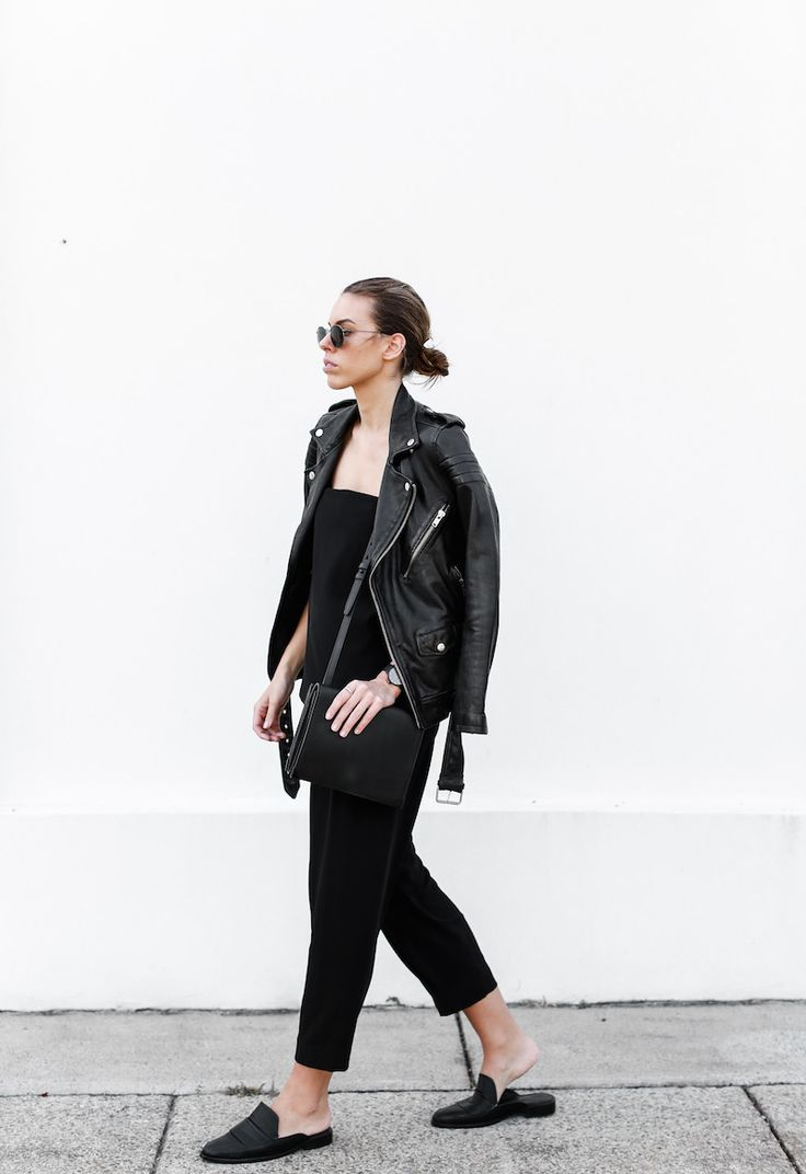 25 Best Ideas About Minimalist Street Style On Pinterest