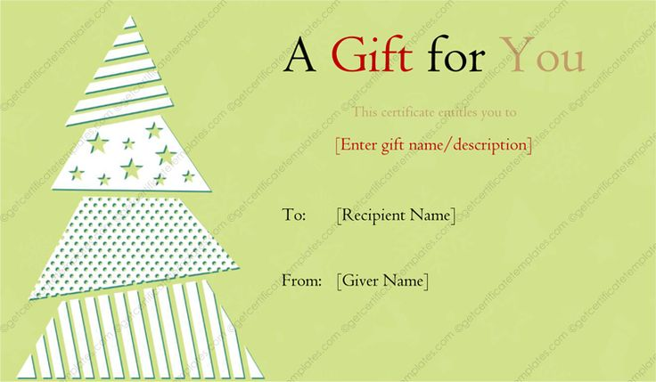 61 best merry christmas gift certificate templates images
